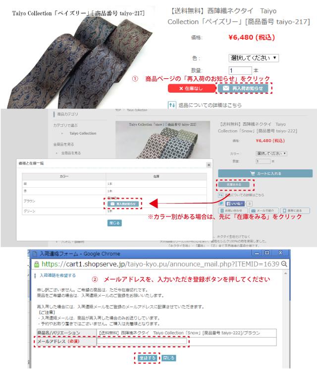 blog_280618_2