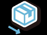 guide2_icon