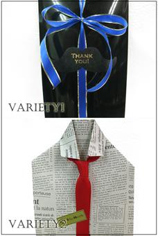 variety3